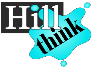 Hill Think